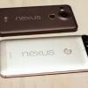 [Week-end Sondage] Avez-vous Pre-Order Un Nexus 5x ou 6P?